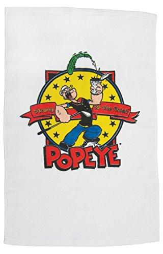 winning-edge-designs-popeye-golf-towel