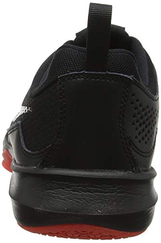 Trainer bright black Uomo black Scarpe Legend Nike Crimson Running Nero 060 5Yxw8ZwSq