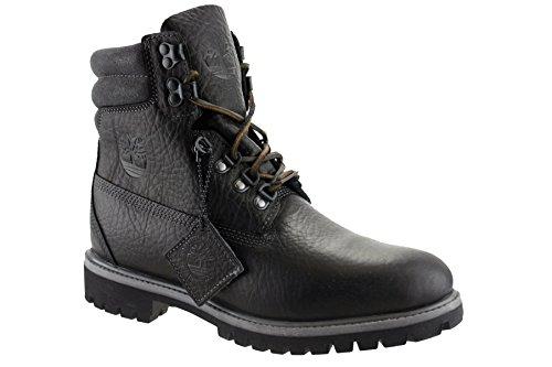 Timberland Heren 6-inch Premium 640 Onder Geïsoleerde Waterdichte Laarzen Zwart