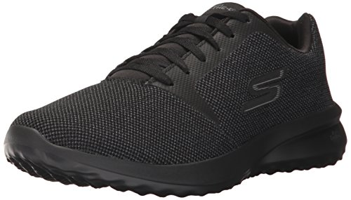 Uomo Skechers Sneaker Go The Black Nero 3 On Bbk City 0 qOAf6