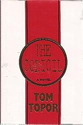 The Codicil by Tom Topor (1995-04-06)