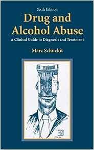Mormon Drug and Alcohol Rehab