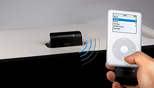 EAN TX + RX - Bluetooth 2.0 Transmitter and Receiver Set for iPod ()