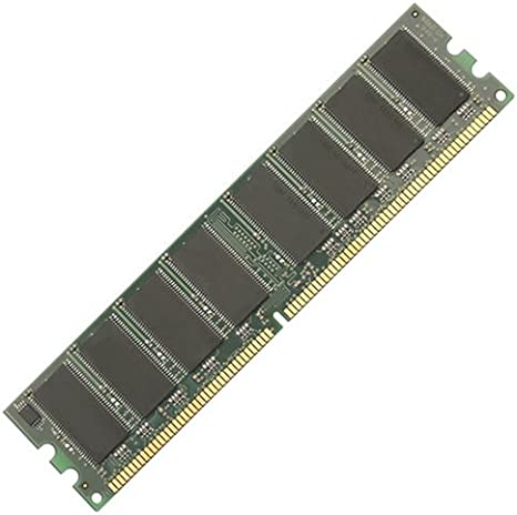 PC2100 1GB DDR-266 830326A RAM Memory Upgrade for The IBM NetVista M42
