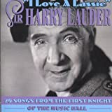 20 Songs From The First Knight Of The Music Hall