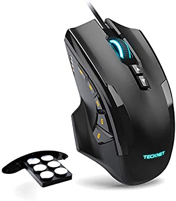 Mouse button 4 csgo betting online betting new jersey