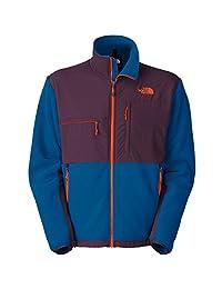 North Face Denali Jacket Mens Style : Amyn