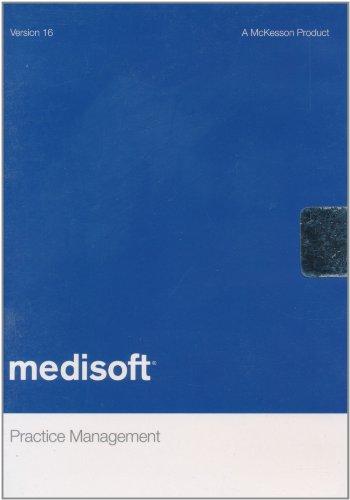 medisoft advanced - 4
