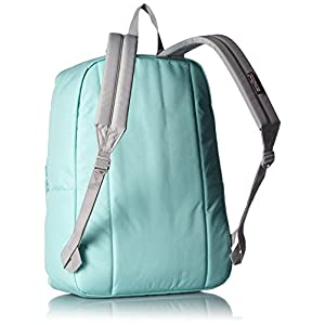 JanSport Unisex Digibreak Aqua Dash Backpack
