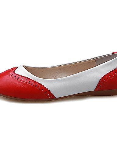 zapatos mujer de PDX de tal 8w0cqvAF
