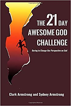 Descargar Por Elitetorrent The 21 Day Awesome God Challenge: Daring To Change Our Perspective On God Buscador De Epub