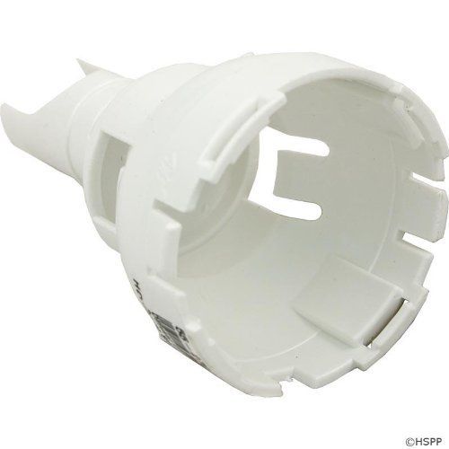 Waterway Plastics 806105056092 Power Storm Diffuser Diverter by Waterway Plastics