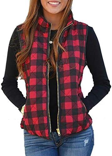 Lingswallow Mens Winter Warm Fashion Plaid Cashmere Scarf Super Soft Wrap Scarf