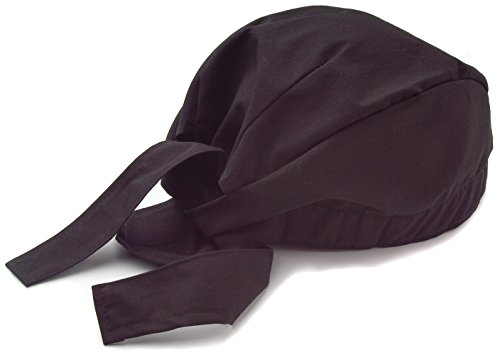 chef-tie-back-cap-black