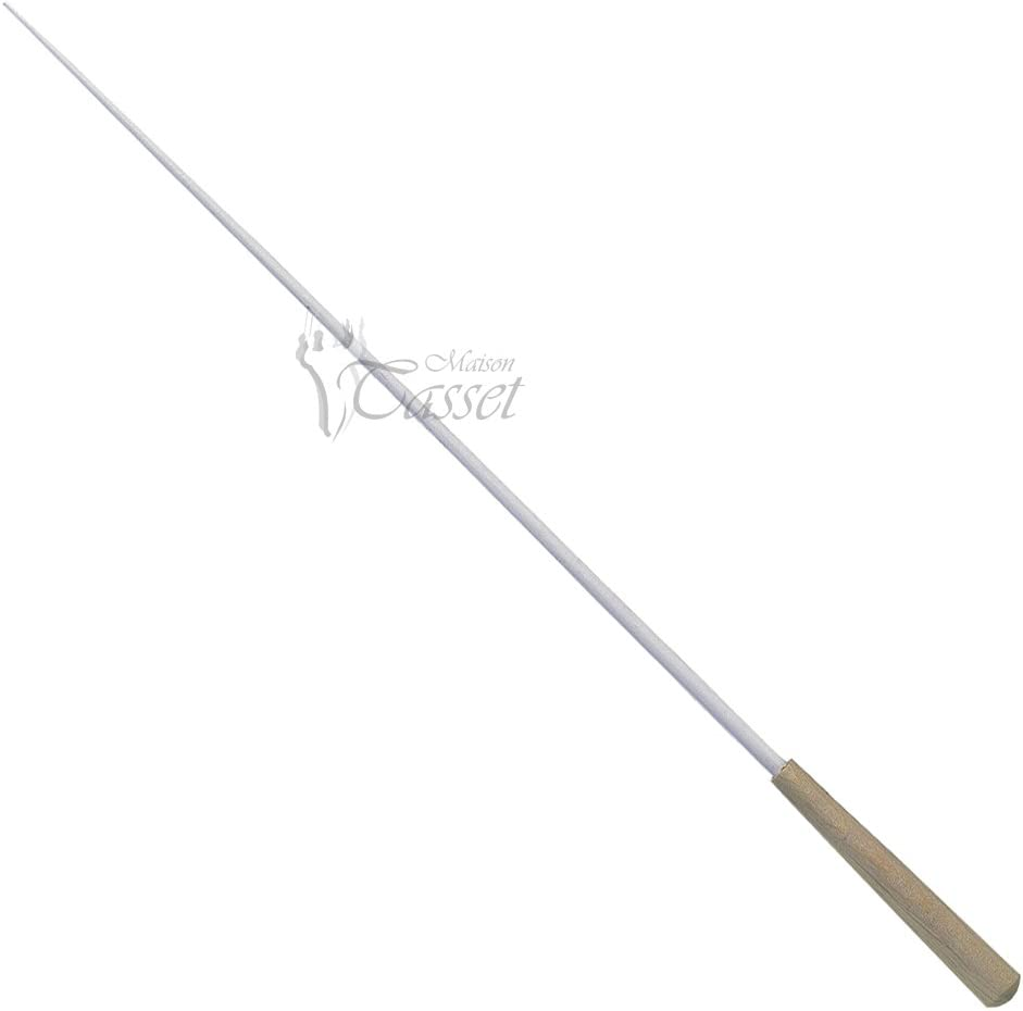 Gewa 912312 35cm Baton