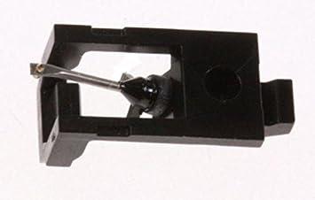 dn34 punta de remplacemt para mmd345-system para Dual: Amazon.es ...