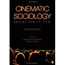 Cinematic Sociology