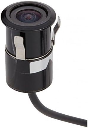 EchoMaster PCam-220-N Bullet Style Flush-Mount Camera Selectable Image Parking Lines