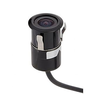EchoMaster PCam-220-N Bullet Style Flush-Mount Camera (Selectable Image & Parking Lines) (B071JMQBZZ) | Amazon price tracker / tracking, Amazon price history charts, Amazon price watches, Amazon price drop alerts