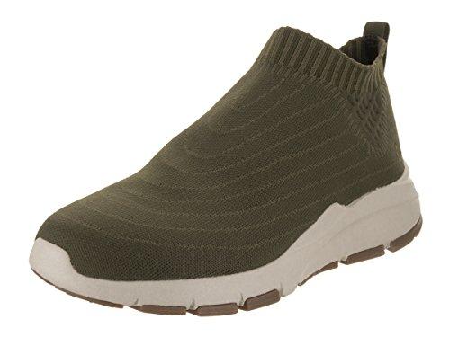 Skechers Men's Bammer - Beezel Olive Casual Shoe 9 Men US