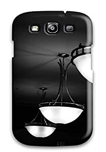 Austin B. Jacobsen's Shop Hot 7676083K71327816 Hot New In A Row Case Cover For Galaxy S3 With Perfect Design
