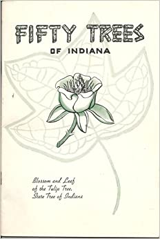 Hoosier lit: 12 new books about Indiana