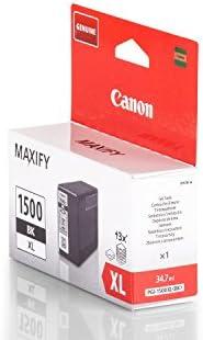 Original de tinta compatible con Canon MAXIFY MB 2755 Canon ...