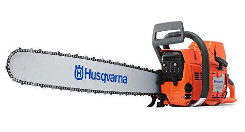 Guide 60cm RSN Tron/çonneuse thermique HUSQVARNA 395XP