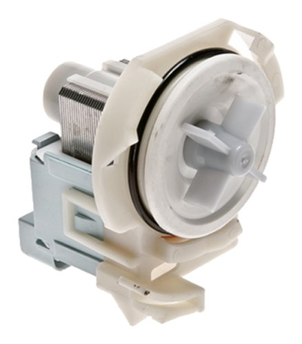 Whirlpool 8558995 Ebb Pump for Dish Washer
