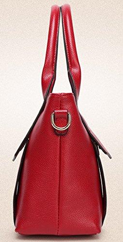 Keshi Niedlich Damen Handtaschen, Hobo-Bags, Schultertaschen, Beutel, Beuteltaschen, Trend-Bags, Velours, Veloursleder, Wildleder, Tasche Gelb