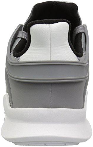 Da Three white 47 grey Eu Eqt Uomo Originalseqt Adv Adidas black Support Grigio CIgPq