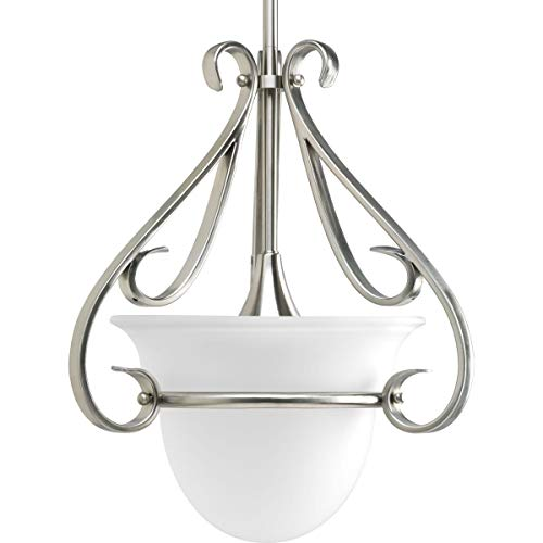 Bowl Shaped Pendant Lights in US - 6