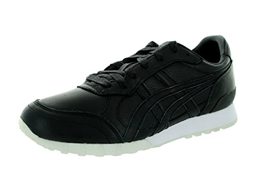 Onitsuka Tiger by Asics Colorado Eighty-Five Pelle Scarpe ginnastica
