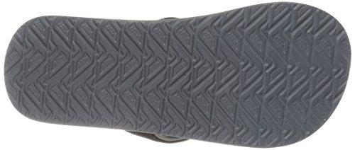 Large Product Image of Reef Grom Roundhouse Sandal (Infant/Toddler/Little Kid/Big Kid)