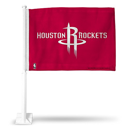 - NBA Houston Rockets 11