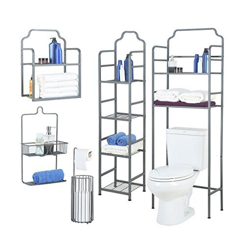 Most Bought Bathroom Sets .