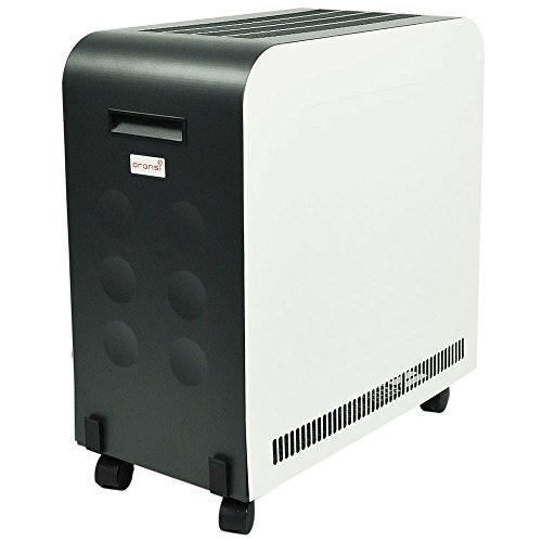 Oransi Erik Multi-Carbon Air Purifier ERIK-CARBON190