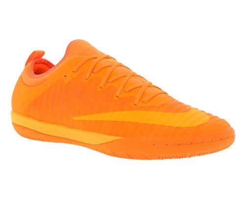 De En 888 Football hyper total Citrus Salle Chaussures Crimson Nike 831974 Orange Bright Homme xXHSqt