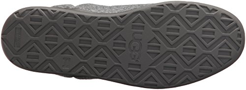 Ugg Heren Slipper Hanz Metal