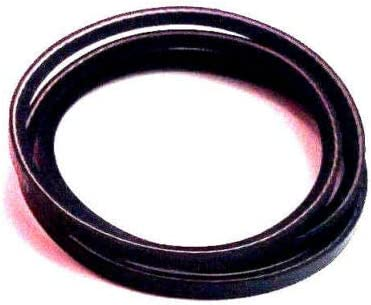 New Replacement BELT for JET BD-920N BD-920W 9 x 20-Inch Drive Bench LATHE