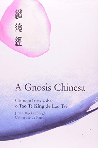 A Gnosis Chinesa