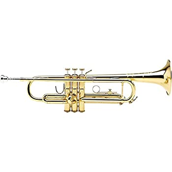 Yamaha ytr 4335gs intermediate bb trumpet for Yamaha ytr 4335gs ii
