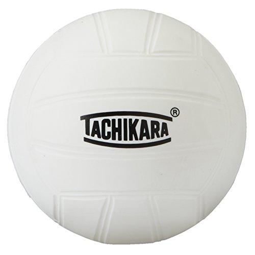 Tachikara Mini