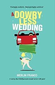 A Dowryless Wedding