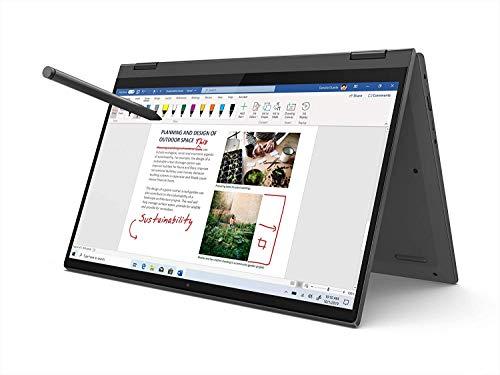 Lenovo Ideapad Flex5, i7, 14