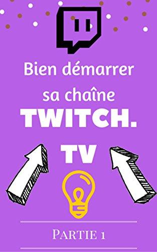 twitch streamer - 8