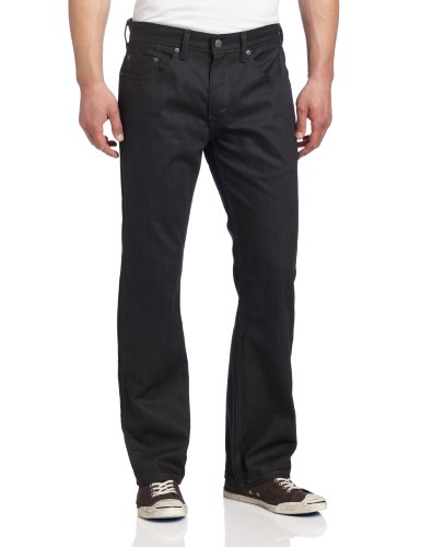 Levi's Men's 559 Relaxed Straight Leg Jean