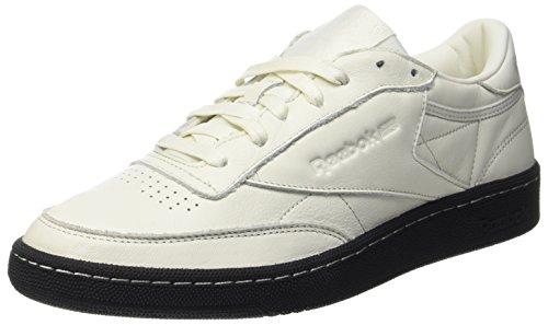 8fdd03a15dc ... coupon code for c de club np zapatillas black 85 gimnasia hombre reebok  para chalk beige