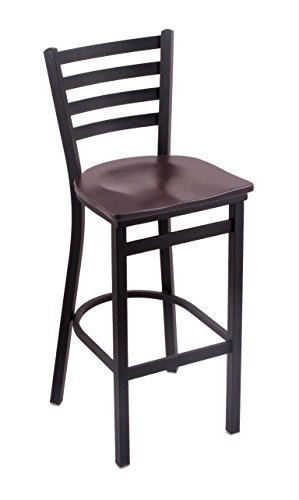 - Holland Bar Stool Co. 400 Jackie 25