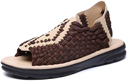 メンズ スポーツサンダル アウトドアサンダル おしゃれ 通気 水陸両用 吸汗 速乾 痛くない サンダル 防滑 夏 靴 運転 着脱簡単 手縫い 大きいサイズ オフィス 履きやすい スニーカーサンダル ビーチサンダル